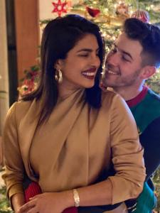Priyanka Chopra Jonas and Nick Jonas gave THESE expensive gifts to each other; Check them out