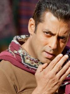 Salman Khan Eid special: A list of Bhaijaan's films to celebrate the festival with family amid lockdown