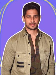 Sidharth Malhotra Birthday Special: Check out the 8 interesting facts about the talented actor