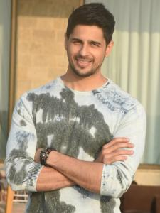Jabariya Jodi actor Sidharth Malhotra's link up rumours that took the internet by storm; Read on