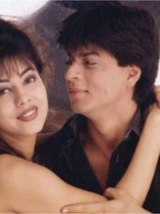 Shah Rukh Khan and Gauri Khan's inspiring love story will make you believe in true love