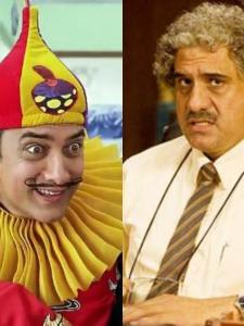 Happy Teachers' Day: THESE Bollywood characters ruled our hearts as teachers