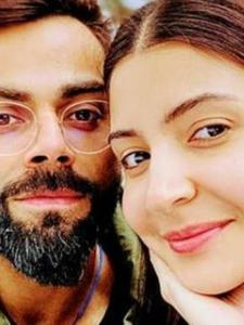 Anushka Sharma and Virat Kohli revealed THESE funny things about each other, Find out