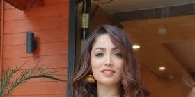 Yami Gautam talks about the struggles she faced as a kid