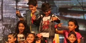 Aaradhya Bachchan grooving on Meri Gully Mein will make Gully Boy aka Ranveer Singh proud; Watch Viral Video