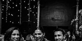 Deepika Padukone and Ranveer Singh are setting friendship goals at their friends wedding in these UNSEEN PICS