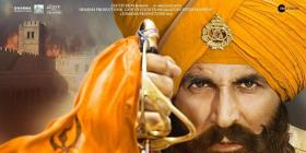 Kesari Movie Review: Anurag Singh & Akshay Kumar craft a compelling and a fast paced action war drama