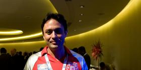 Preity Zinta's ex Ness Wadia sentenced to 2 years jail time for drug possession in Japan