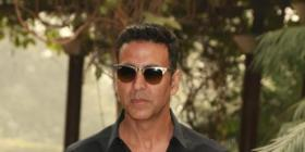 Akshay Kumar sends his best wishes to women scientists leading Chandrayaan-2 mission