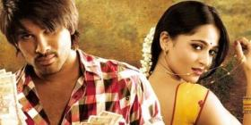 Allu Arjun and Anushka Shetty's Vedam completes a decade; Stylish star pens an emotional note and thanks fans