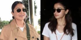 Anushka Sharma's Louis Vuitton to Alia Bhatt's Chanel: All the luxury handbags celebrities are OBSESSING over
