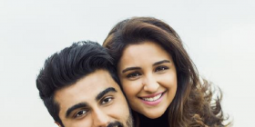 Here's what Parineeti Chopra had to say about Arjun Kapoor and Malaika Arora wedding rumours; View details