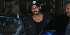 Arjun Kapoor: I always knew the pros and cons of being an actor