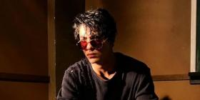 Aryan Khan is killing it with his good looks as he poses for the camera in latest Instagram photo