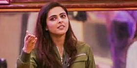 Bigg Boss 13: Madhurima Tuli on Sidharth Shukla & Asim Riaz's ugly fight: Both are not ready to accept defeat