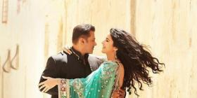 Bharat Box Office Collection Day 10: Salman Khan & Katrina Kaif's film earns THIS much in the 2nd week