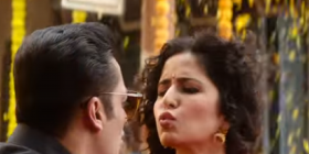 Bharat Box Office Collection Day 11: Salman Khan & Katrina Kaif's film mints THIS much money on 2nd Saturday