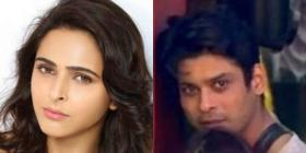Bigg Boss 13: Madhurima Tuli's brother thanks Sidharth Shukla and Shehnaaz Gill for supporting her over Vishal