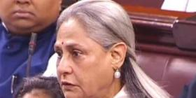 Hyderabad Rape Case: Jaya Bachchan says THIS when asked about justice being served to the veterinarian