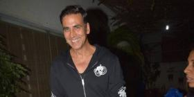 Bollywood superstar Akshay Kumar will donate Rs 1 crore to the Assam Floods