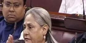 Jaya Bachchan on Hyderabad rape and murder case: Accused should be brought out in public and lynched
