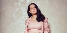 EXCLUSIVE: Kangana Ranaut on battling social judgment: People felt I'm a gold digger from a small town