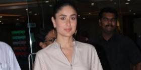 Lal Singh Chaddha: Kareena Kapoor calls Aamir Khan a cinematic genius; says, 'It's an honour to work with him'