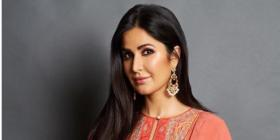 Katrina Kaif on Sooryavanshi co star Akshay Kumar: He has an incredible passion for his work