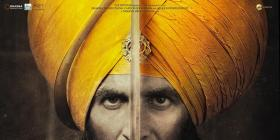 Kesari Box Office Collection Day 1: Akshay Kumar starrer if off to a decent start on the festival of Holi
