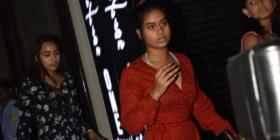 PHOTOS: Kajol and Ajay Devgn's daughter Nysa Devgan enjoys her weekend with friends