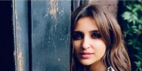 Parineeti Chopra's association with Beti Bachao expired in April 2017