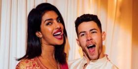 Priyanka Chopra Jonas reveals how her and Nick Jonas are still getting to know each other through a game