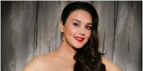 Preity Zinta thanks Kya Kehna team for 'the most incredible journey ever'; completes her 21 years in Bollywood