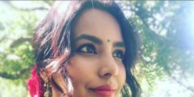 Priya Anand slams Twitter user for holding her responsible for Sridevi and JK Rithesh's death; READ Details