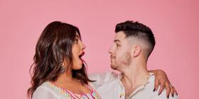 Priyanka Chopra REVEALS one rule that makes her marriage with Nick Jonas balanced and successful