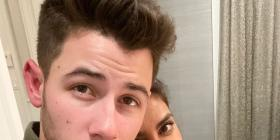 Priyanka Chopra Jonas reveals she & Nick Jonas donated to charities for COVID 19; Urges people to support
