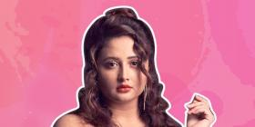 Rashami Desai's Bigg Boss 13 journey: Affair with Arhaan to fights with Sidharth Shukla, all about the TV star
