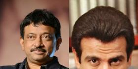 RGV very misunderstood as a person: Ronit Roy
