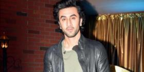 Ranbir Kapoor to star in director Sandeep Reddy Vanga's film titled Devil? Find Out