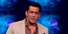 EXCLUSIVE: Salman Khan to step down as host of Bigg Boss 14?