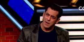 Bigg Boss 13 Written Update, January 18, 2020: Salman loses calm at Paras, Madhurima Tuli ousted for violence