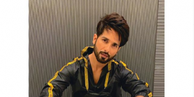 Shahid Kapoor says Jersey and Ranveer Singh starrer '83 both have their own individual identity
