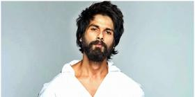 Kabir Singh actor Shahid Kapoor says 'I have worked on that' on people thinking he has an attitude