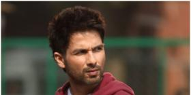 Kabir Singh actor Shahid Kapoor REVEALS 'It was a big struggle to fight things people thought I should do'