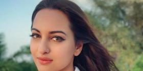 Sonakshi Sinha shares her post-lockdown wishlist
