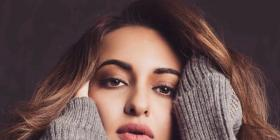 Sonakshi Sinha on lockdown hampering her birthday travel tradition: It was with my family & am happy about it