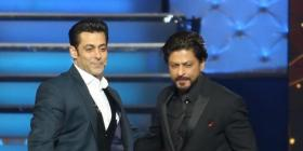 Government wants SRK, Salman Khan & Katrina Kaif to promote Urdu language; Twitter questions why Salman & Kat