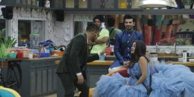 Bigg Boss 13 Synopsis, Weekend Ka Vaar 31: Salman Khan lashes out, Gautam, Vindu & Karan enter house