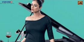 National Film Awards 2019: Here's what AndhaDhun actor Tabu says on winning the accolade for Best Hindi Film
