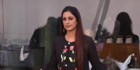 Tabu shares the Success Mantra for Andhadhun